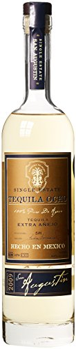 Ocho-Extra-Anejo-100-Prozent-Agave-Tequila-1-x-07-l