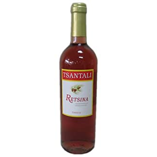Tsantali-Retsina-Ros-750-ml