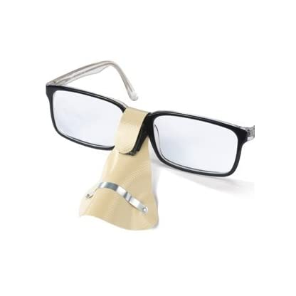 Nasenschutz-fr-Brille-in-beige