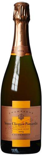 Veuve-Clicquot-Vintage-Ros-1-x-075-l
