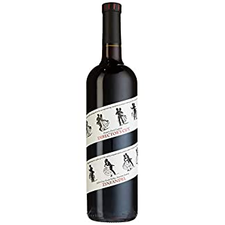 Francis-Ford-Coppola-Winery-Directors-Cut-Zinfandel-20132014-1-x-075-l