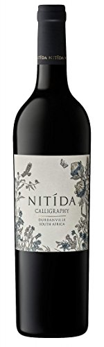 Nitida-Calligraphy-2014-trocken-075-L-Flaschen