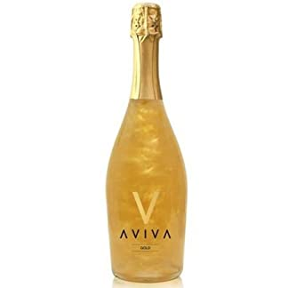 AVIVA-GOLD-Prickelnder-Partyapperitiv-75cl