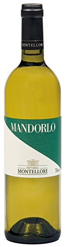6x-075l-2017er-Montellori-Mandorlo-Bianco-Toscana-IGT-Italien-Weiwein-trocken