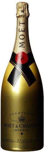Mot-Chandon-Imprial-Magnum-Goldflasche-1-Flasche-1-x-15-l