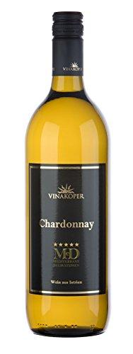 Chardonnay-aus-Istrien-1-Liter