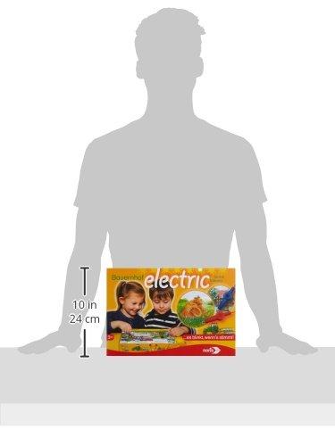 Noris-Spiele-606013711-Lern-Electric-Kinderspiel