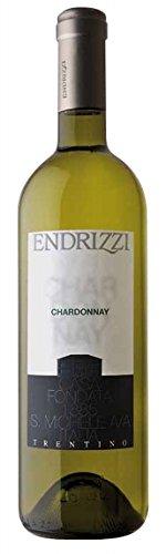 Endrizzi-Chardonnay-2016-trocken-1-x-075-l