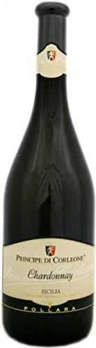 Chardonnay-Principe-di-Corleone-Terre-Siciliane-IGP-2014