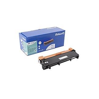 Pelikan-Toner-4283993-ersetzt-Brother-TN2320-fr-Drucker-Brother-HL-L2300-HL-2340DW-HL-2360-HL-2365DW-DCP-L2500D-DCP-2520DW-DCP-2540DN-schwarz