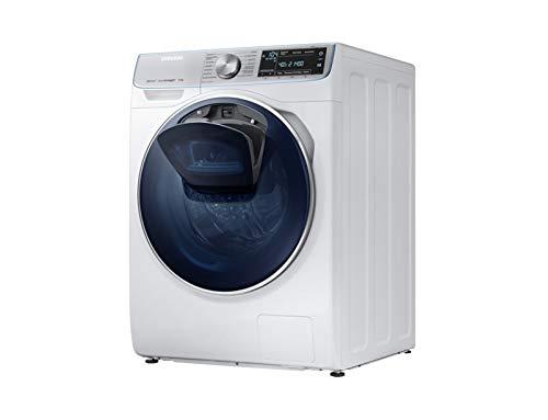 Samsung-WW90M740NOA-Waschmaschine-freistehend-Frontlader-9-kg-1400-Umin-A-40-Wei