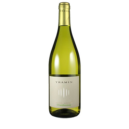 Cantina-Tramin-2016-Chardonnay-Alto-Adige-DOC-075-Liter