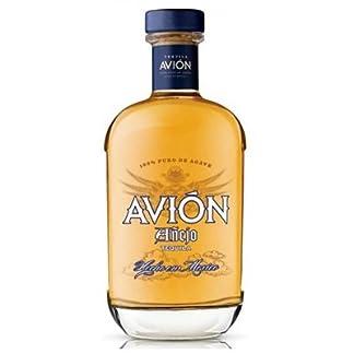 Avin-Aejo-Tequila-075L-40-Vol