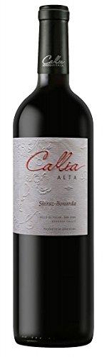 Callia-Alta-ShirazBonarda-2018-trocken-075-L-Flaschen