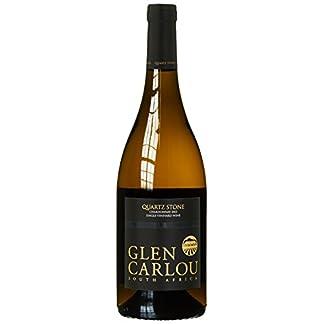 Quartz-Stone-Chardonnay-Weiwein-1-x-075-l