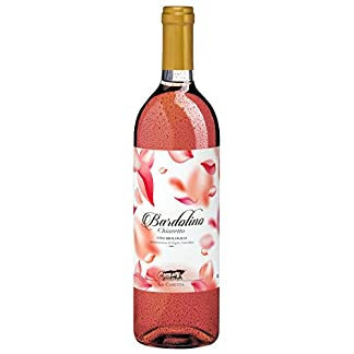 Bio-Wein-Bardolino-Chiaretto-La-Casetta-Ros-Cuve-Valpolicella-Italien-2017-Trocken-Vegan-075-l