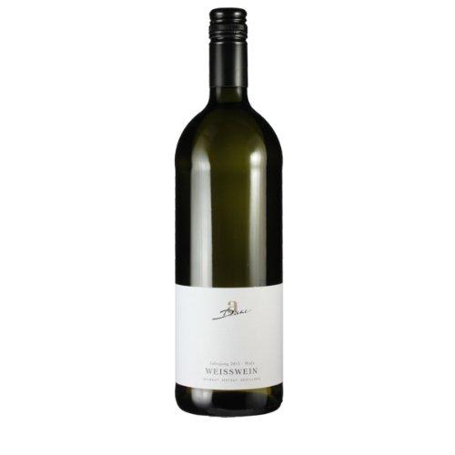 Weingut-Diehl-2016er-Weisswein-Cuvee-suess-lieblich-QbA-082-1-Liter