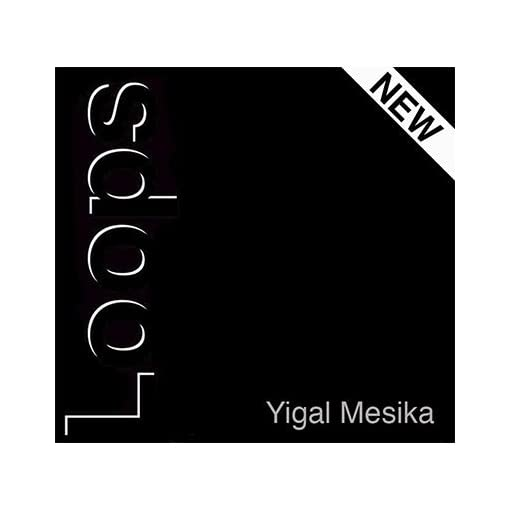 Loops-von-Yigal-Mesika