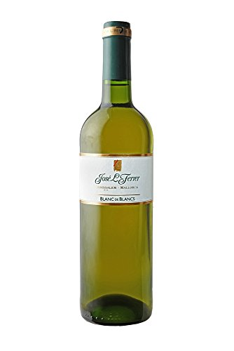 Jos-Luis-Ferrer-Blanc-de-Blanc-Vino-Blanco-Chardonnay-Moll-2016-Trocken-1-x-075l