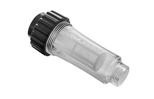 Nilfisk-128500674-Wassereinlassfilter-Hochdruckreiniger-Zubehr