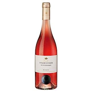 6x-075l-2017er-Feudi-Branciforti-dei-Bordonaro-Rosato-Terre-Siciliane-IGT-Sizilien-Italien-Ros-Wein-trocken