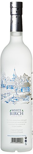 White-Birch-Russian-Vodka-3-x-07-l