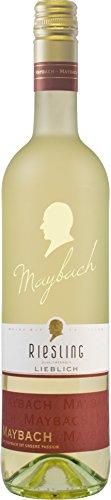Maybach-Riesling-2016-Lieblich-1-x-075-l