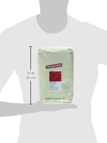 kotopia-Teeaktion-Darjeeling-First-Flush-1er-Pack-1-x-1000-g