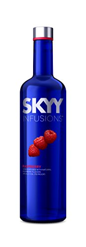 Skyy-Infusions-Raspberry-Wodka-1-x-07-l