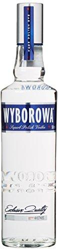 Wyborowa-Premium-Wodka-3-x-05-l