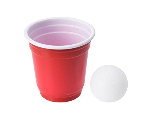 14-teiliges-Mini-Bier-Pong-Set