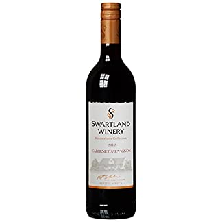 Swartland-Winery-Winemakers-Collection-Cabernet-Sauvignon-2012-1-x-075-l