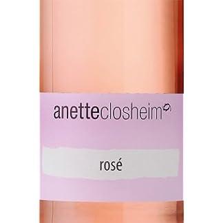 Weingut-Anette-Closheim-Cuve-Ros-Trocken-6-x-075-L