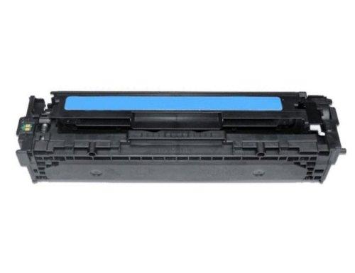 4er-Set-Alternativer-Eurotone-Toner-kompatibel-Non-OEM-ersetzt-HP-131X-131A-CF210X-CF210A-CF211A-CF212A-CF213A-fr-Laserjet-Pro-200-M251N-M251NW-M276N-M276NW