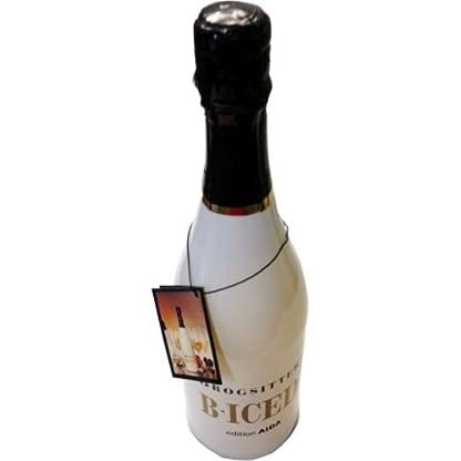 Brogsitter-Privat-Sektkellerei-B-ICED-SEKT-DEMI-SEC-075L-Flasche
