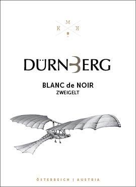 Blanc-de-Noir-2017-6-x-075l