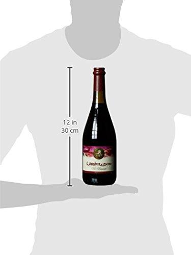 Toser-Vini-Lambrusco-amabile-Maestri-Trocken-6-x-075-l