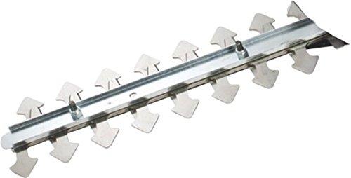 Makita-195272-1-Scherblatt-kpl-20cm-Schwarz
