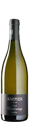 Weingut-Knipser-Chardonnay-2013-trocken-1-x-075-l