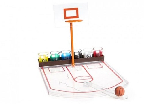 Neuheit-Erwachsene-Basketball-Trinkspiel-Groes-Geschenk-Ideal-fr-Party