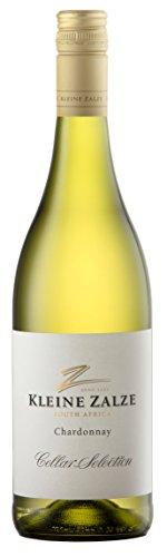 Kleine-Zalze-Cellar-Selection-Chardonnay-unwooded-2018