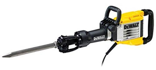 DeWalt-D25960K-QS-Abbruchhammer-28mm-Sechsk-16kg-1600Watt
