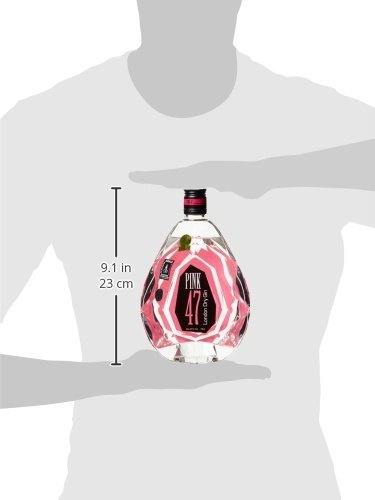 Pink-47-London-Dry-Gin-1-x-07-l