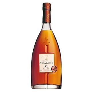 Cognac-Chabasse-VS-07-Liter
