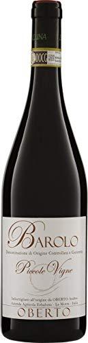 Erbaluna-La-Morra-Bio-Barolo-Piccole-Vigne-DOCG-1-x-750-ml