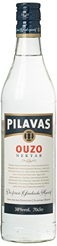 Ouzo-Nektar-Pilavas-38-Vol-700-ml