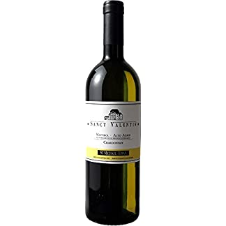 St-Michael-Eppan-Sanct-Valentin-Chardonnay-DOC-2016-1-x-075-l
