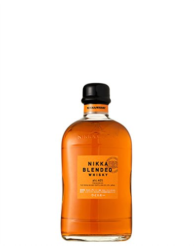 Nikka-Blended-Whisky-Japan-1-x-07-l