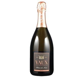 Schloss-Vaux-Pinot-Blanc-de-Noirs-Brut-2015-brut-075-L-Flaschen