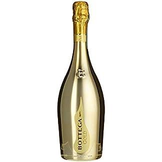 Bottega-Gold-Prosecco-Spumante-Brut-2017-1-x-075-l